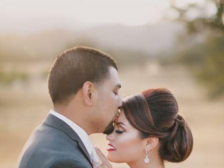 Tmx 1452179480949 Img6550 Irvine, CA wedding beauty