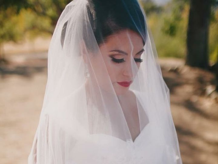 Tmx 1452179486350 Img6551 Irvine, CA wedding beauty
