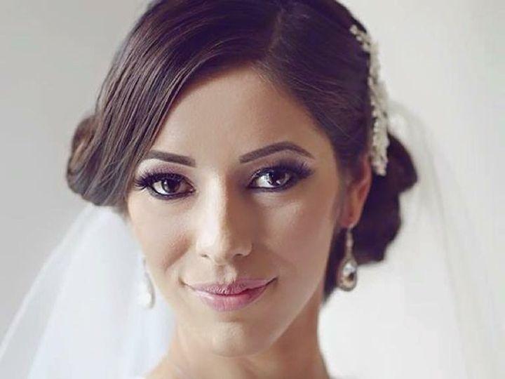 Tmx 1452179494953 Img6554 Irvine, CA wedding beauty