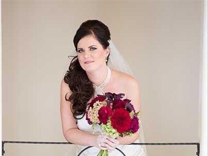 Tmx 1452179549847 Img6568 Irvine, CA wedding beauty