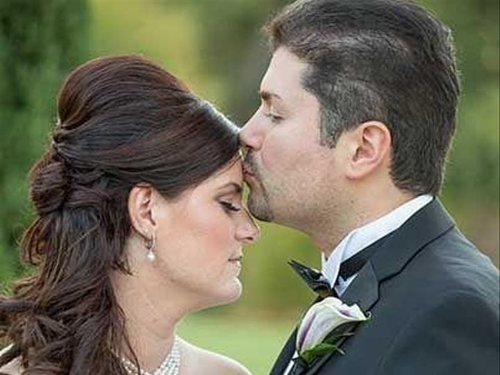 Tmx 1452179554413 Img6569 Irvine, CA wedding beauty