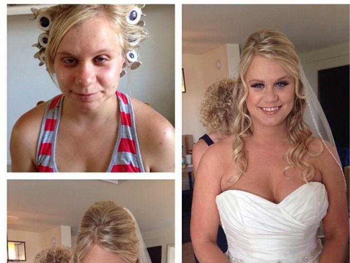 Tmx 1452179986504 Fullsizerender5 Irvine, CA wedding beauty