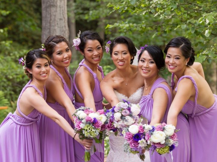Tmx 1470070126643 Image Irvine, CA wedding beauty