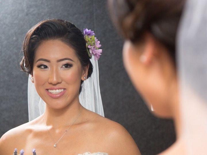 Tmx 1470070134415 Image Irvine, CA wedding beauty