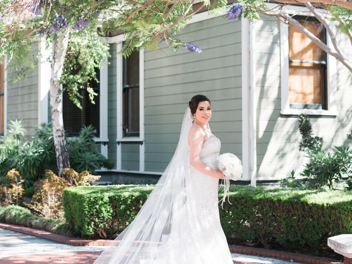 Tmx 1470070139736 Image Irvine, CA wedding beauty