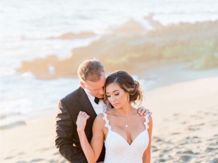 Tmx 1476925904838 Img1119 Irvine, CA wedding beauty