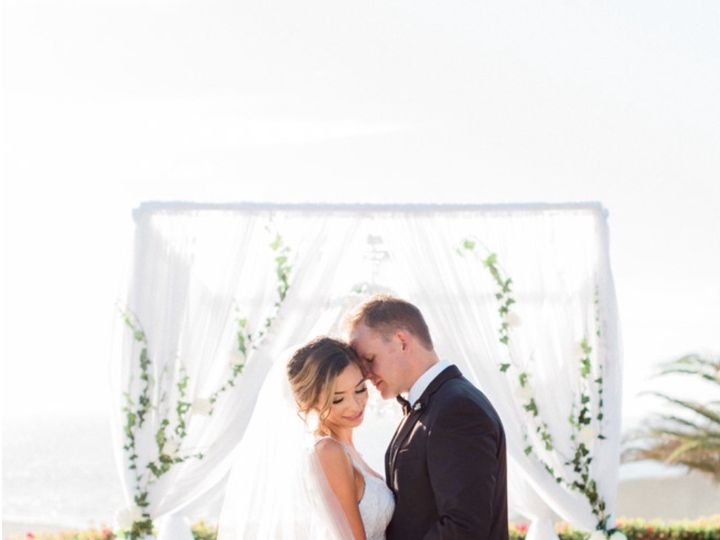 Tmx 1476925915303 Img1121 Irvine, CA wedding beauty