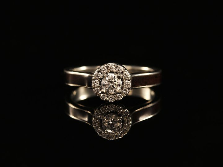 Tmx 1415019275974 Img9923 Thousand Oaks wedding jewelry