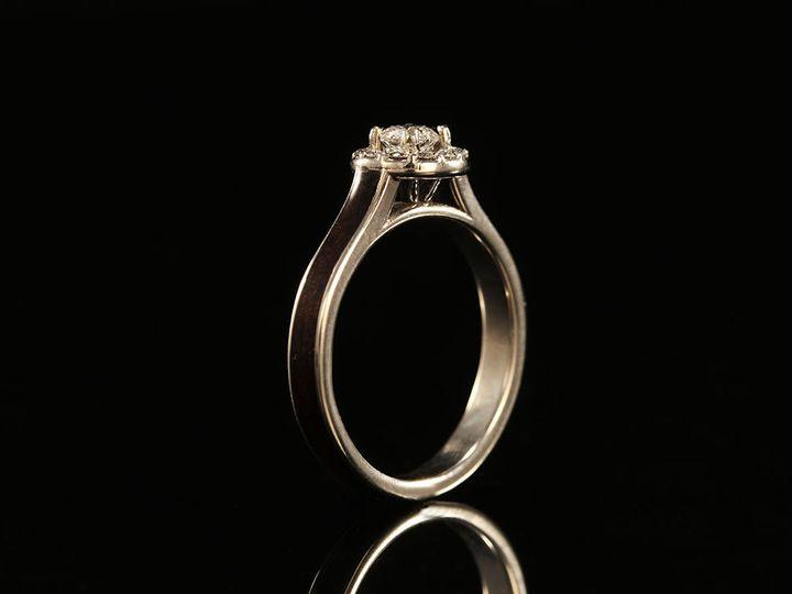 Tmx 1415019285025 Img9926 Thousand Oaks wedding jewelry