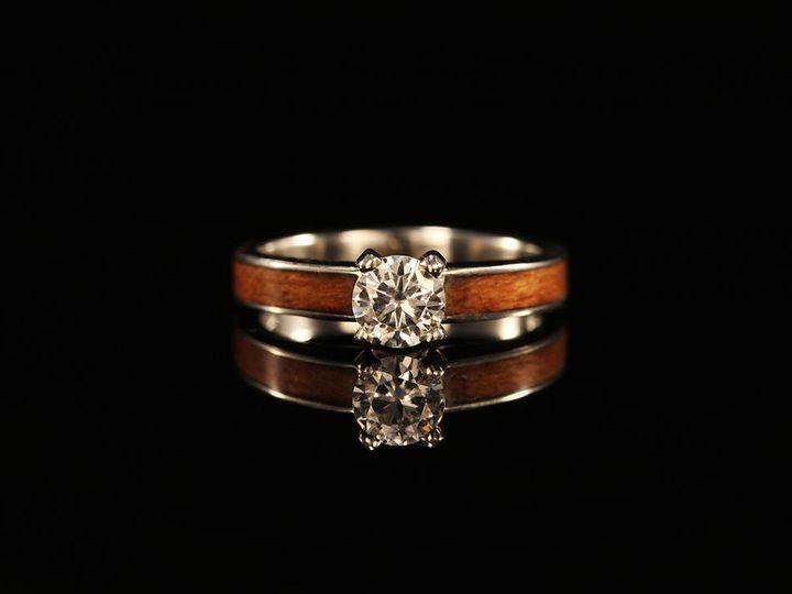 Tmx 1415019294259 Img0014 Thousand Oaks wedding jewelry