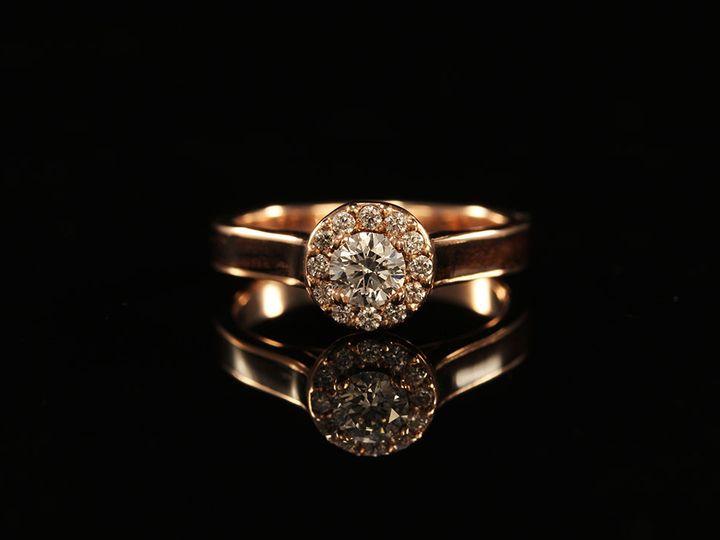 Tmx 1415019362547 Img99161 Thousand Oaks wedding jewelry