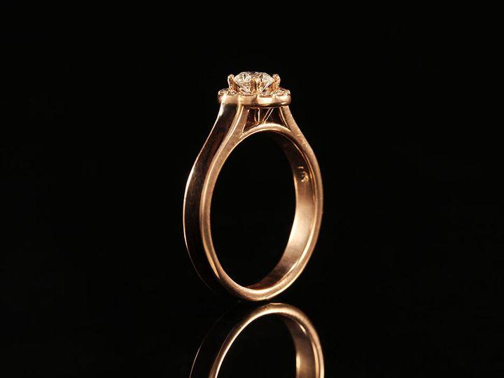 Tmx 1415019372864 Img99211 Thousand Oaks wedding jewelry