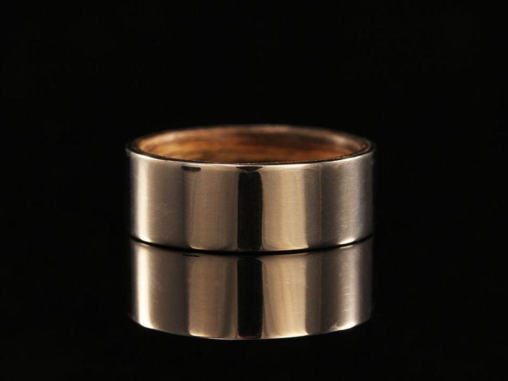 Tmx 1415019470927 Img9932 Thousand Oaks wedding jewelry