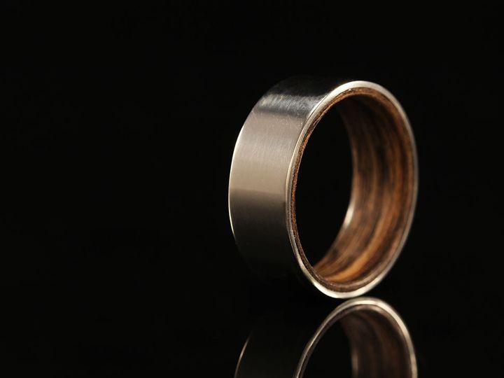 Tmx 1415019474801 Img9934 Thousand Oaks wedding jewelry