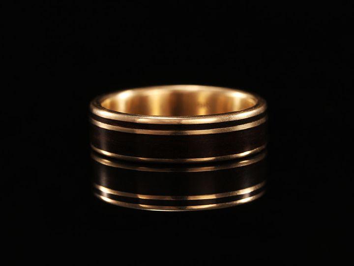 Tmx 1415019504426 Img9951 Thousand Oaks wedding jewelry