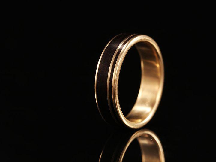 Tmx 1415019508073 Img9954 Thousand Oaks wedding jewelry