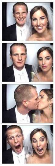 OVATION PHOTO BOOTH 516 334 9090,Long Island, Nyc Westchester Photo Booth Rentals