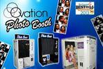 Ovation Photo Booth image