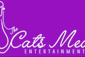 The Cats Meow Entertainment