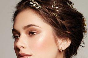 Celebrity Wedding & Event Hair & Makeup