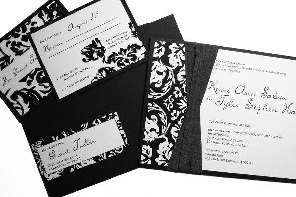 Tmx 1259098035513 Black.white.damask.package Urbandale wedding invitation