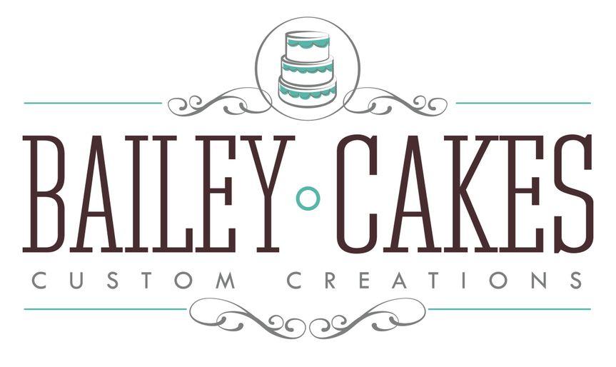 Bailey Cakes