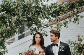 Esme Wedding