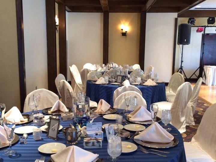 Tmx 1425754180927 104681977921463875046042349140943214425288n Bethlehem, PA wedding venue