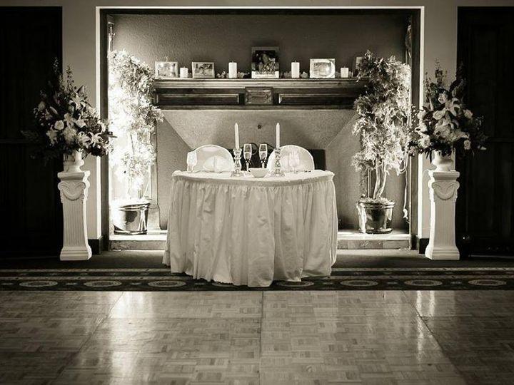 Tmx 1425754210871 10583880809757079076868876813444362894551n Bethlehem, PA wedding venue