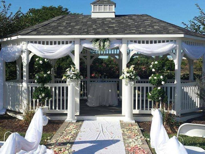 Tmx 1425754753202 10639577827815190604390111081723612005816n Bethlehem, PA wedding venue