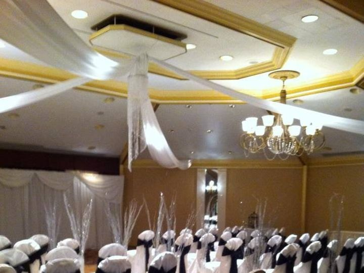 Tmx 1425758451602 1557595700609539991623850750437n   Copy Bethlehem, PA wedding venue