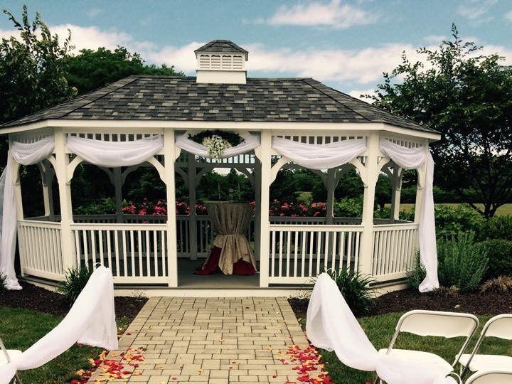 Tmx 1435341682854 108682929952264771965938236141246347547997n Bethlehem, PA wedding venue