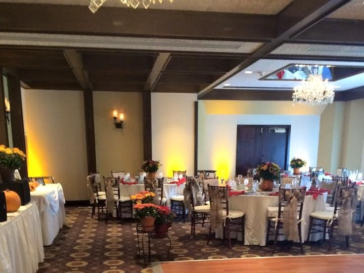 Tmx 1447266842439 1121900310746077792584627048616959361422947n Bethlehem, PA wedding venue