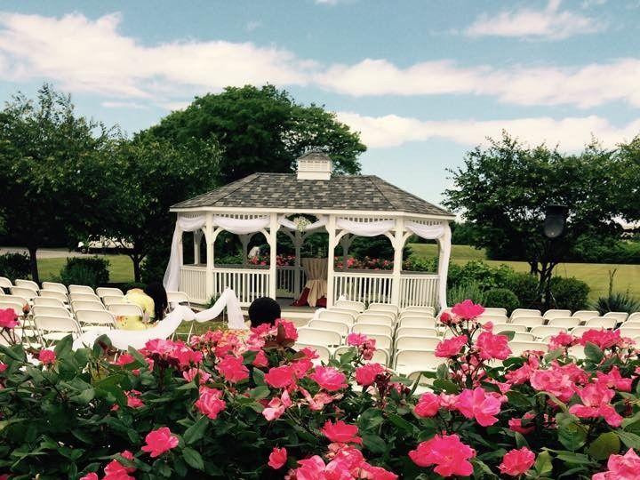 Tmx 1474484148471 104096089952264938632584207188202916752204n Bethlehem, PA wedding venue
