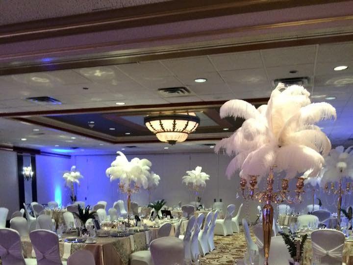 Tmx 1474484272036 1408925412714188429106871811925273161313681n Bethlehem, PA wedding venue
