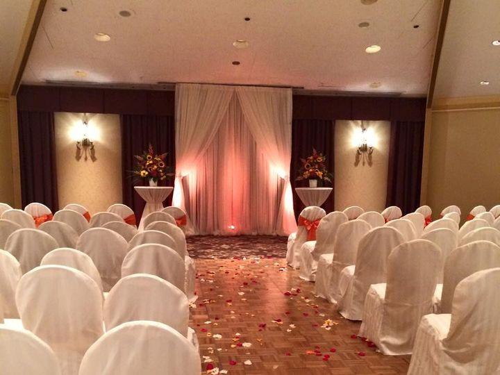 Tmx 1474485316132 1210897910654201568438915087394739340512193n Bethlehem, PA wedding venue