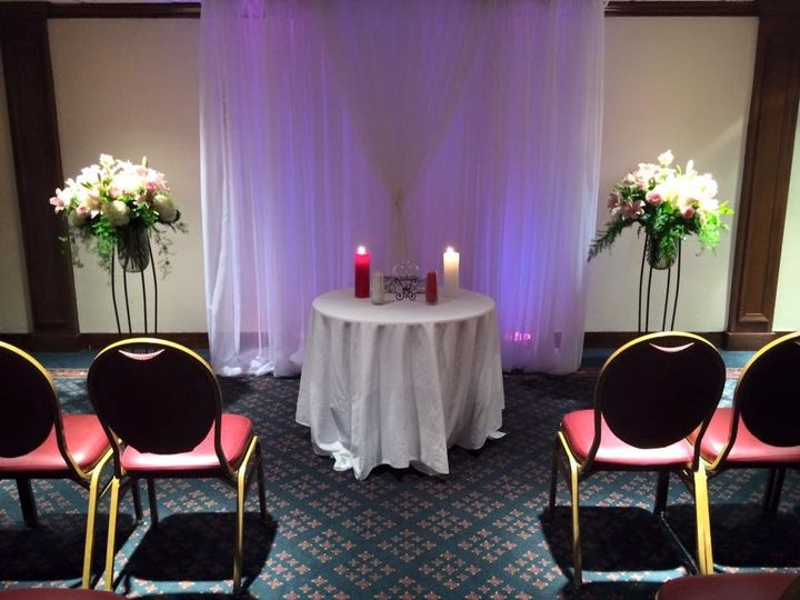 Tmx 1474485323338 1330750212071814160010974586579278506217661n Bethlehem, PA wedding venue