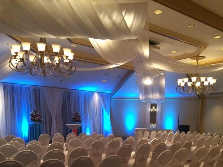 Tmx 1474485336079 1353762612242468609612195807914 Bethlehem, PA wedding venue