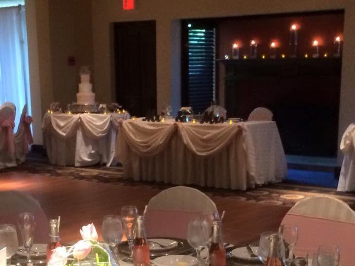 Tmx 1474486896873 1331049612071814326677625155177533793295132n Bethlehem, PA wedding venue