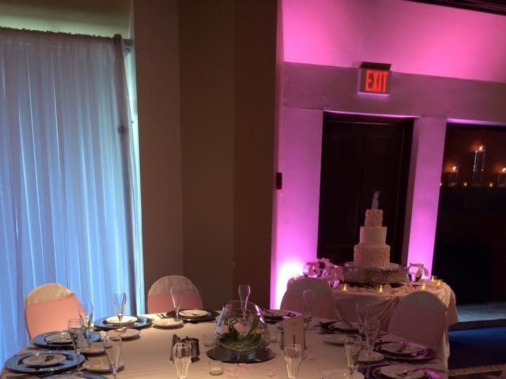 Tmx 1474486903967 1333596312071814026677657378064113716354626n Bethlehem, PA wedding venue