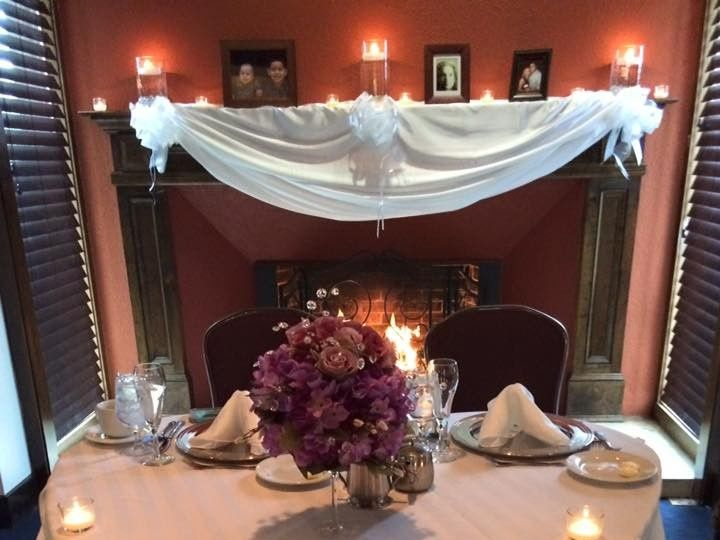 Tmx 1474486912483 1344225212201578113701241820344007155918008n Bethlehem, PA wedding venue