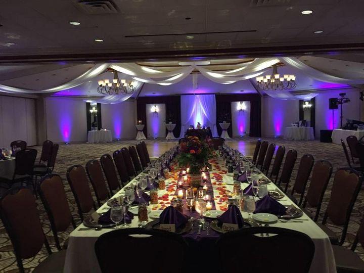 Tmx 1478792677345 1495600313426225124569864047587015349898363n Bethlehem, PA wedding venue