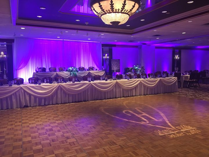 Tmx 1478792692972 Img3292 Bethlehem, PA wedding venue