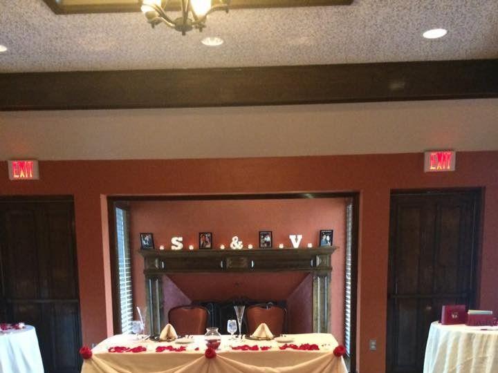 Tmx 1478793568505 145902871310644312321473252485021985912384n Bethlehem, PA wedding venue