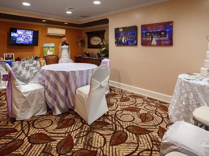 Tmx 1485373386063 Img0511 Bethlehem, PA wedding venue