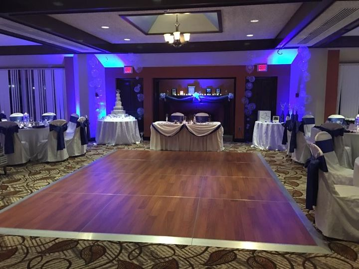 Tmx 1485374902247 1578078014031912864001085542064649758746241n Bethlehem, PA wedding venue