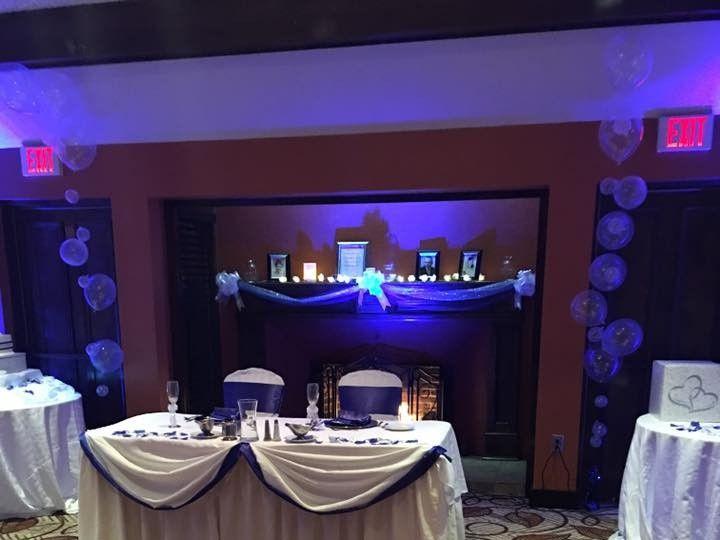 Tmx 1485374902536 1582313414031912664001103849859055827340110n Bethlehem, PA wedding venue