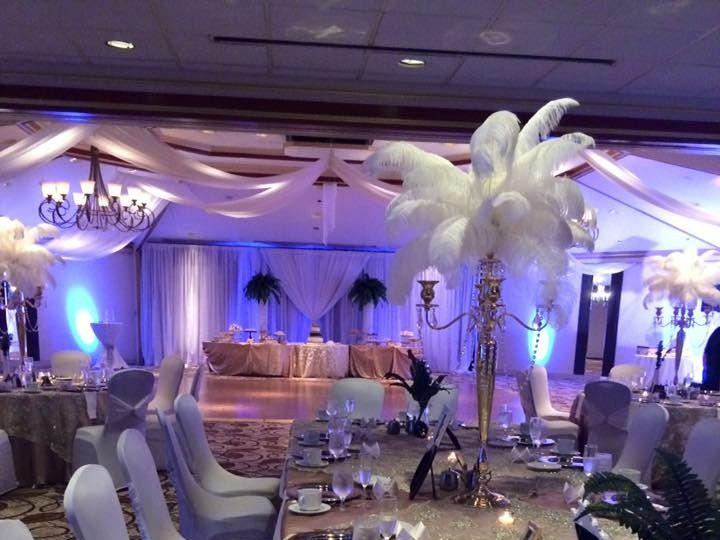 Tmx 1485375304375 1407978712713088362550212944276725789958231n Bethlehem, PA wedding venue
