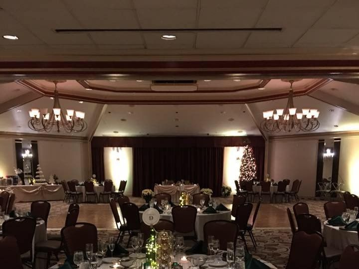 Tmx 1485375410267 153909371383257888393448971915942866311807n 1 Bethlehem, PA wedding venue