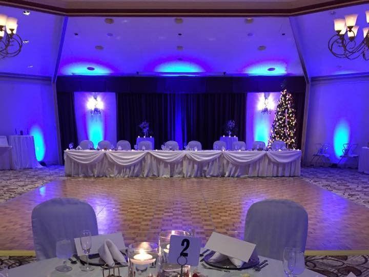 Tmx 1485375421042 15590470139156025422987882204489387918824n Bethlehem, PA wedding venue